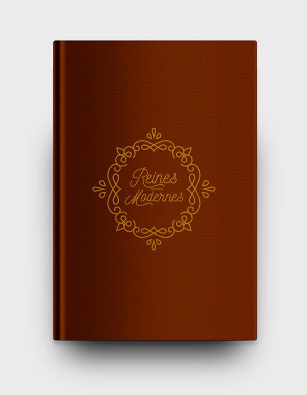 Coffee Table Book   Woven Textile Edition