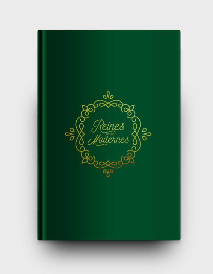 Le beau-livre | Edition Emeraude