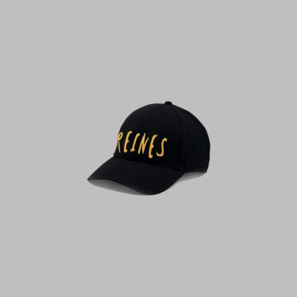 CAP | Reines