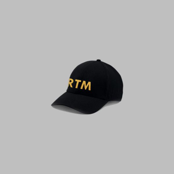 CAP | RTM