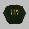 Sweatshirt | RTM Boy